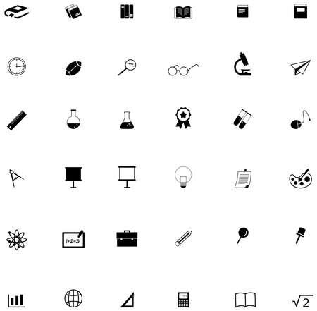 math worksheet : math symbols stock photos pictures royalty free math symbols  : Math Symbols Worksheet