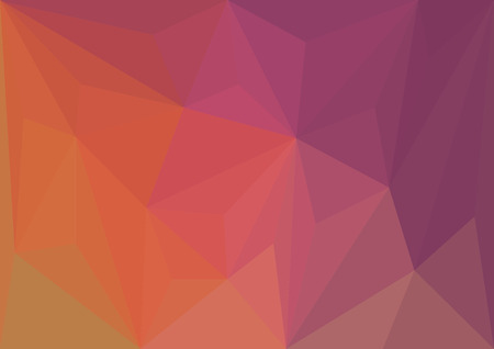abstruse: abstract geometric background