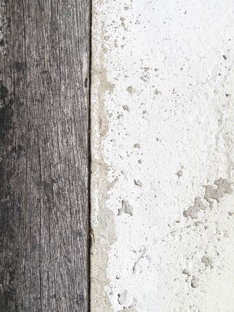 wall texture: wall background texture