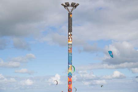 obelisk: Obelisk Colored