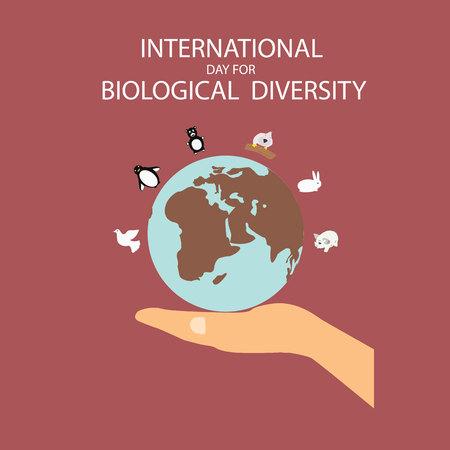 生物多様性の国際デー