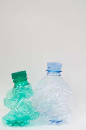 recycle PET photo