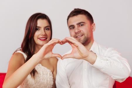 True love photo