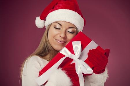 Holiday dreams photo