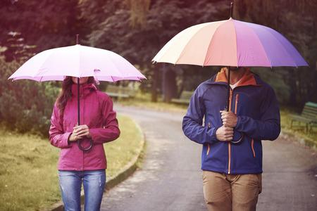 rain coat: Rainy day is coming soon