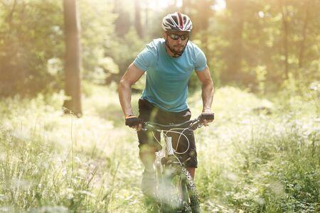 professional sport: Too hard terrain to defeat