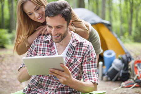 wifi internet: Internet Wi-Fi siempre es �til