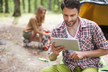 wifi internet: No limits for my wireless Internet