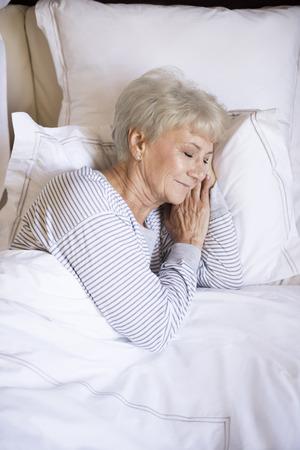 あなたのための最も快適な枕を選ぶ