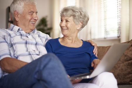 mariage: Ensemble est très important de garder nos relations