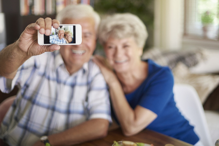 in memory: Wonderful memories thanks to digital technology