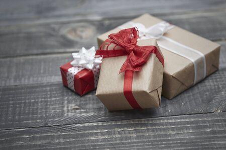christmas gift: Who want to get christmas gift?