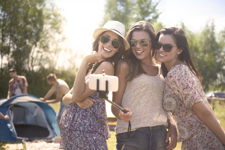 modern girl: Memories from the best holiday ever