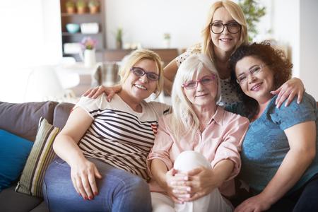 mature women: Vision problems of mature women