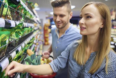 spent: Weekend activities spent in supermarket