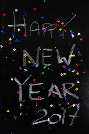 upcoming: Best wishes for upcoming New Year