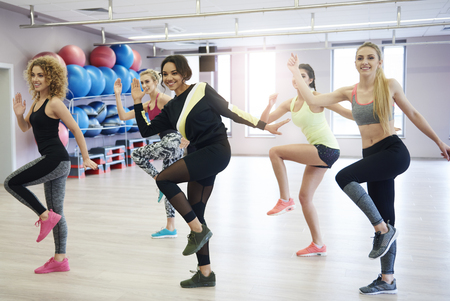 Regular workout can boost your energy level