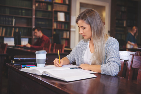 post secondary schools: Beautiful is in training for exam