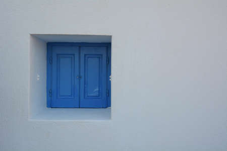 typical: Typical view of Mykonos - Greece