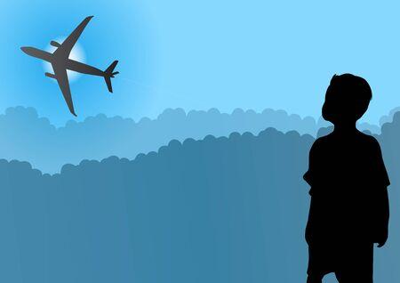 airmail: Aeroplane