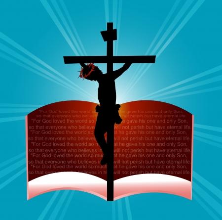 messiah: Dio ha tanto amato la parola