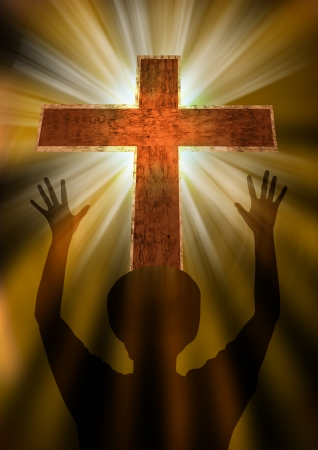 alabando a dios: Alabar a Dios
