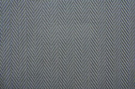 straw mat: Grey straw mat texture background