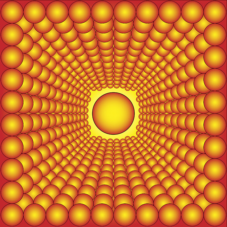 vitamins pills: Vitamins pills. The background pattern of vitamin tablets, dragees. Illustration