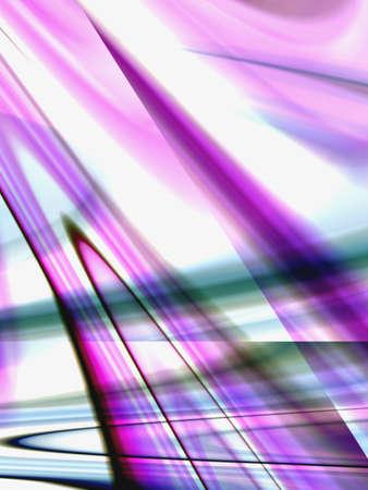 fondos violeta: Backscatter en tonos violetas