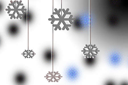 Merry Christmas celebration, Happy New Year Stock Photo - 10997718