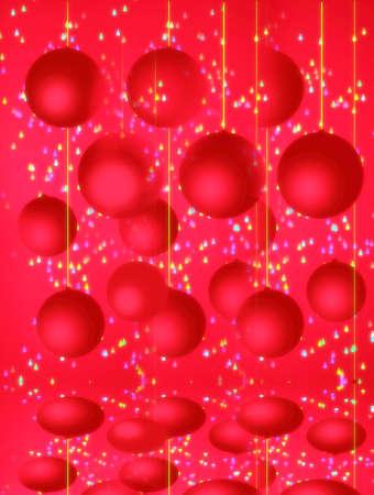 make summary: Holidays, Christmas and New Year celebrations