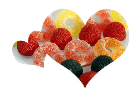 sweethearts: Sweethearts