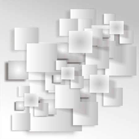 squares Stock Photo