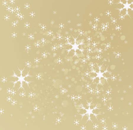 stars Stock Photo - 16169919