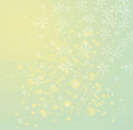 Background green Stock Photo - 16169909