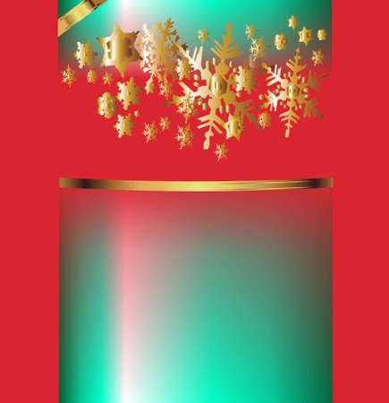 background beautiful gift box Stock Photo - 16302846