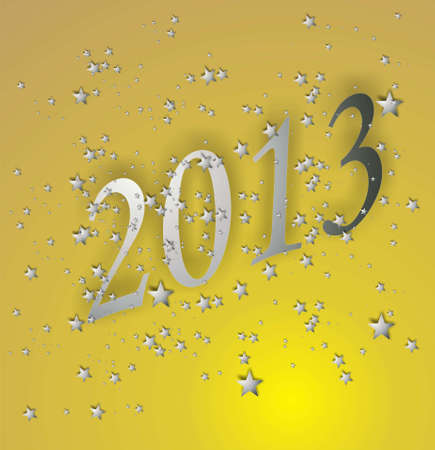 new year Stock Photo - 16332401