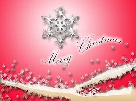 Christmas Stock Photo - 16578529