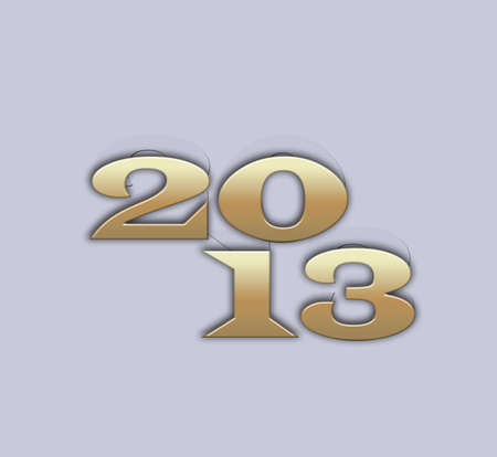 parting off: 2013 gold