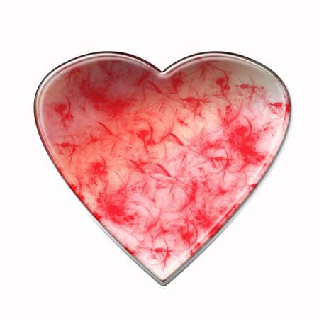 reloaded: Heart