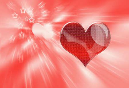reloaded: Valentine concept
