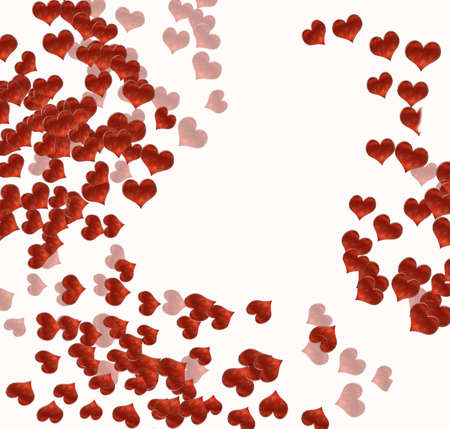 reloaded: Hearts
