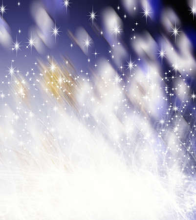 new year s day: Christmas and New Year s Day  Backgrounds