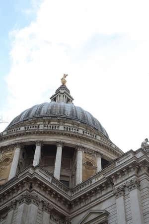 st pauls: st pauls cathedral london