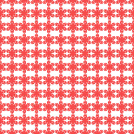 finery: Flowers. Seamless texture. Texture for background image on websites, e-mails.