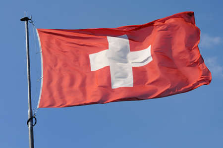 switzerland flag: Swiss switzerland national flag