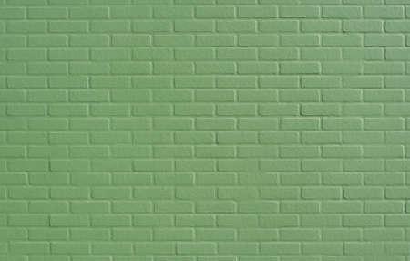 clinker: Brickwork