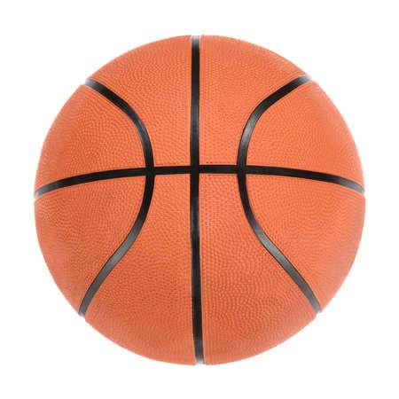 Professional basketball basket ball game