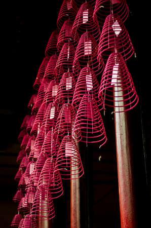 culture: Chinese Culture