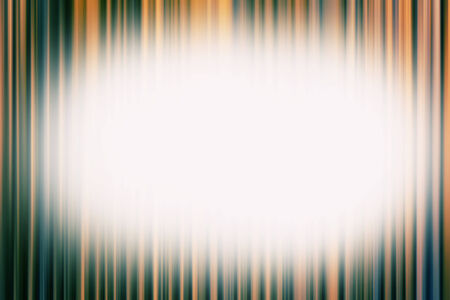 abstract dynamic composition light background photo